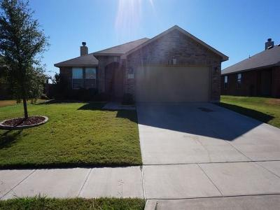 Residential Lease For Lease: 42 Larkspur Drive