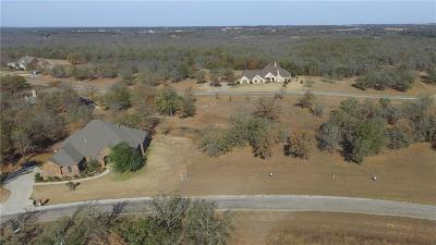 Lipan Residential Lots & Land For Sale: Lot188 Oak Bend
