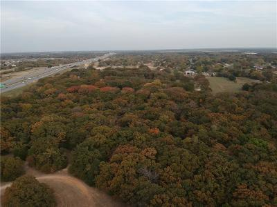Dallas Residential Lots & Land For Sale: 1862 Muleshoe Road