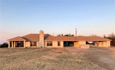 Lipan Farm & Ranch Active Contingent: 8025 Star Hollow Road