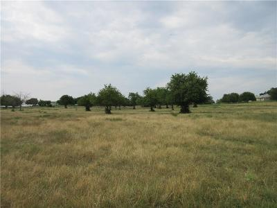 Ponder Residential Lots & Land For Sale: 11438 Cartwright