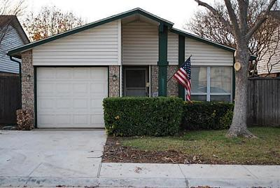Carrollton  Residential Lease For Lease: 2003 Via Corona