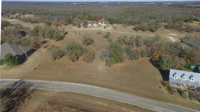 Lipan Residential Lots & Land For Sale: Lot189 Oak Bend