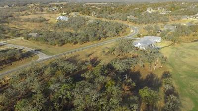 Lipan Residential Lots & Land For Sale: Lot213 S Sugartree Drive