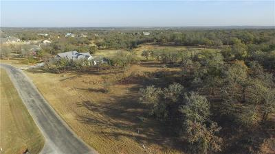 Lipan Residential Lots & Land For Sale: Lot214 S Sugartree Drive