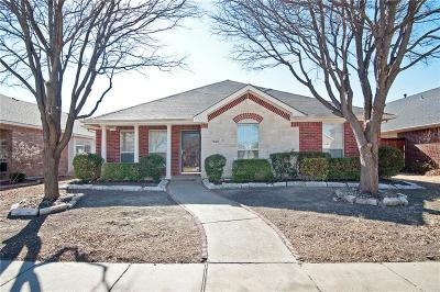 Villages At Maxwell Creek 01 Residential Lease For Lease: 1608 Woodstream Lane
