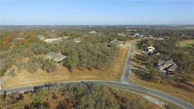 Lipan Residential Lots & Land For Sale: Lot221 Oak Bend