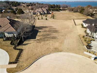 Rockwall, Royse City, Fate, Heath, Mclendon Chisholm Residential Lots & Land For Sale: 248 Summer Tanager Lane