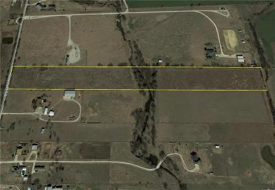 Residential Lots & Land For Sale: 4707 Wakefield Road