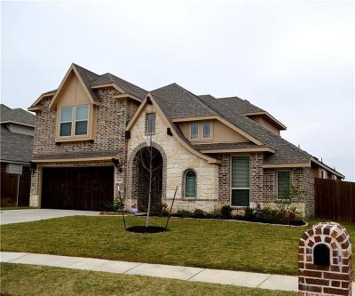 Little Elm Residential Lease For Lease: 3404 Varsity Drive