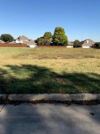 Rockwall, Royse City, Fate, Heath, Mclendon Chisholm Residential Lots & Land For Sale: 36 Shady Dale Lane