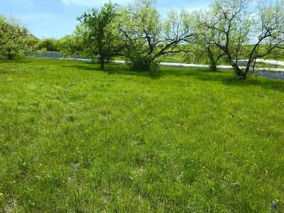 Grand Prairie Residential Lots & Land For Sale: 1108 Periwinkle Court