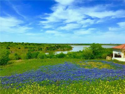 Grand Prairie Residential Lots & Land For Sale: 1255 Preserve Boulevard