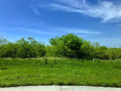 Grand Prairie Residential Lots & Land For Sale: 1211 Tulip Court