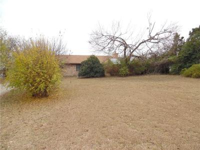 Weatherford Commercial For Sale: 2416 Ft Worth Highway