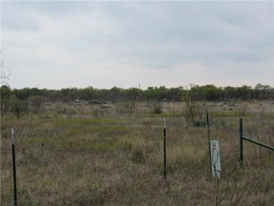 Brown County Residential Lots & Land For Sale: 301 Comanche Rd