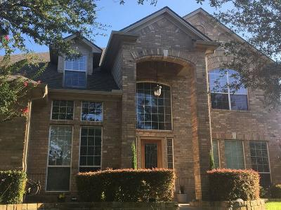 Murphy Single Family Home For Sale: 209 Creekside Drive