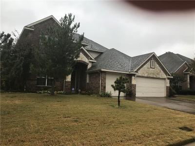 Hurst Single Family Home For Sale: 940 Ascension Drive