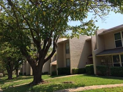 Garland Residential Lease For Lease: 334 Arborview Drive