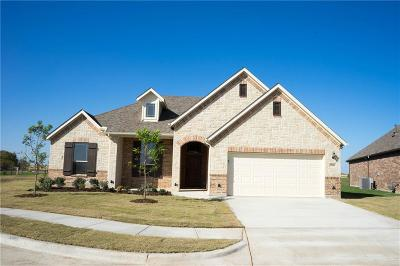 Residential Lease For Lease: 910 Saint Matthew Circle