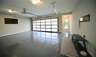 Dallas Condo For Sale: 2201 Annex #102