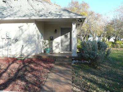Celina TX Single Family Home For Sale: $242,000