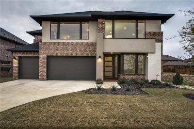 Single Family Home For Sale: 684 Lismore Drive