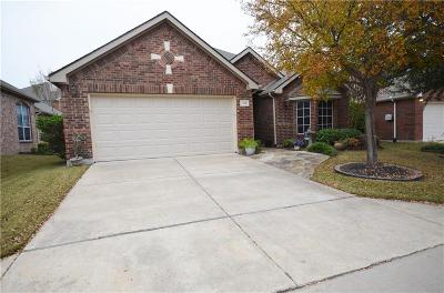 Fairview Single Family Home For Sale: 910 Grand Cypress Lane