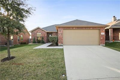 Sendera Ranch, Sendera Ranch East Single Family Home For Sale: 14305 Serrano Ridge Road