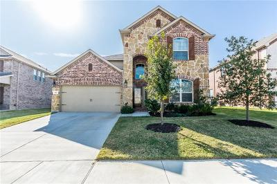 Rockwall, Fate, Heath, Mclendon Chisholm Single Family Home For Sale: 150 Balfour Drive
