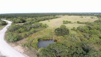 Eastland Farm & Ranch For Sale: Tbd Co Road 337