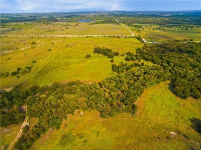 Cresson Farm & Ranch For Sale: 7153 E Hwy 377