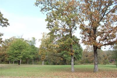 Mabank Residential Lots & Land For Sale: Avery Lane