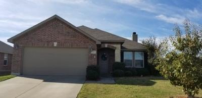 Rockwall, Fate, Heath, Mclendon Chisholm Single Family Home For Sale: 535 Silver Leaf Drive
