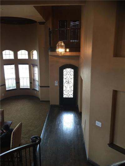 Grand Prairie Single Family Home For Sale: 7003 Miramar