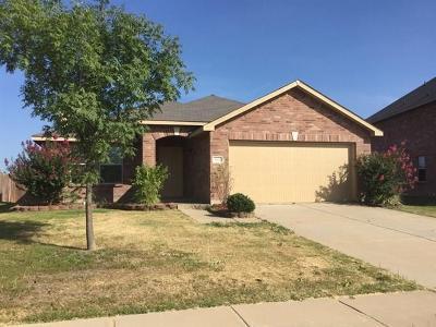Residential Lease For Lease: 506 Azalea Drive