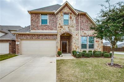 Rockwall, Fate, Heath, Mclendon Chisholm Single Family Home For Sale: 189 Charleston Lane
