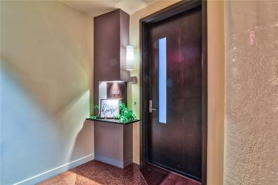 Fort Worth Condo For Sale: 2600 W 7th Street #1313