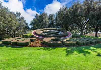 Irving Condo For Sale: 4507 N O Connor Road #2140