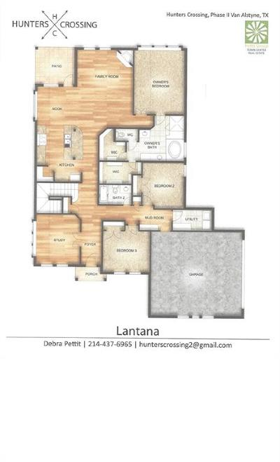 Single Family Home For Sale: 140 Remington