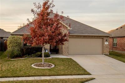 Sendera Ranch, Sendera Ranch East Single Family Home For Sale: 548 Bromeliad Drive