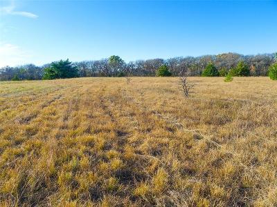 Collin County Farm & Ranch For Sale: Lot 48 Fm 455