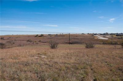 Tarrant County Residential Lots & Land For Sale: 7700 Bella Milano Drive