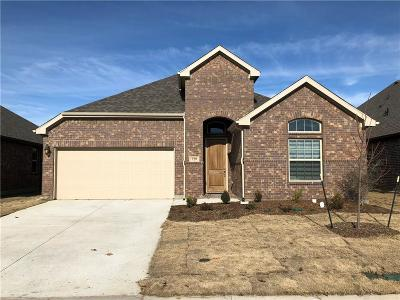 Residential Lease For Lease: 729 Bosley Drive