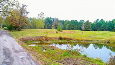 Edgewood Residential Lots & Land For Sale: Lot #5 Vz Cr 3119
