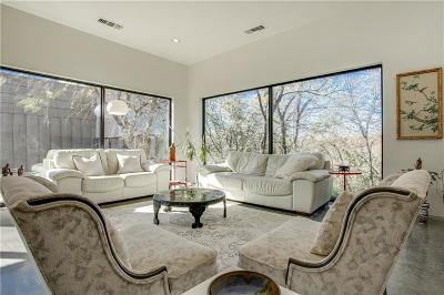 Single Family Home For Sale: 31 Vanguard Way