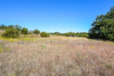 Stephenville Residential Lots & Land For Sale: 984 County Road 513