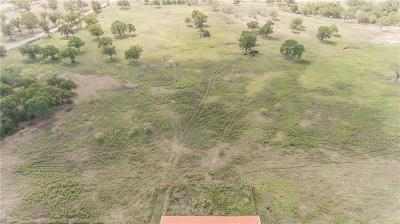 Millsap Residential Lots & Land For Sale: 1620 Cool Junction #Tr. 2