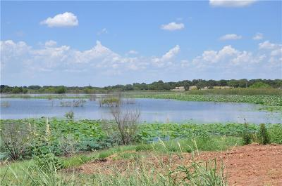 Rising Star Farm & Ranch For Sale: 202 County Road 255