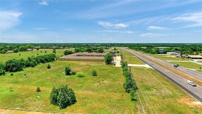 Whitesboro TX Commercial Lots & Land For Sale: $279,000